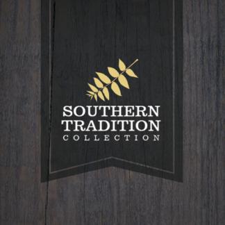 Select Foods App